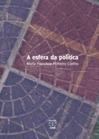 A ESFERA DA POLÍTICA