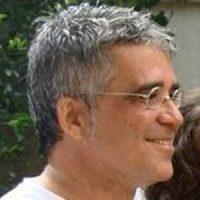 Adriano Mattos Corrêa