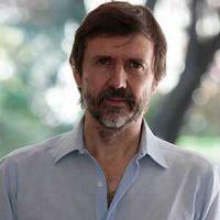 Alejandro Clocchiatti