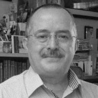 Alejandro Licona