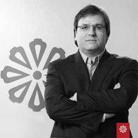 Alexsandro Eugenio Pereira