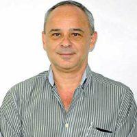 Álvaro Chrispino