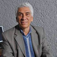 Álvaro Ruiz Abreu
