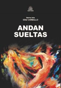 ANDAN SUELTAS