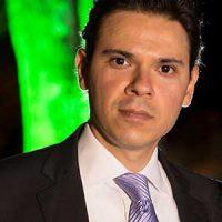 Andrés Felipe Cano Sterling