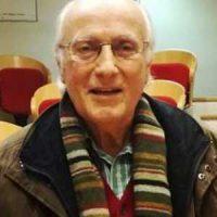 Antonino Colajanni