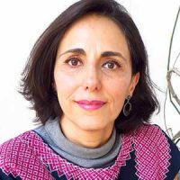 Araceli Mancilla Zayas