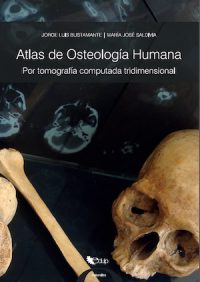 ATLAS OF HUMAN OSTEOLOGY BY THREE-DIMENSIONAL COMPUTED TOMOGRAPHY