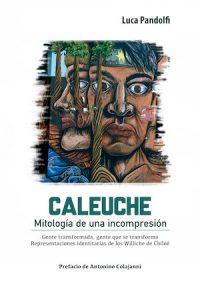 CALEUCHE