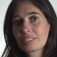 Carla Förster