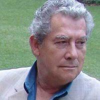 Carlos Calvo Muñoz