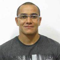 Carlos Javier Barrera Causil