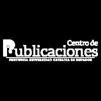 Centro de Publicaciones PUCE