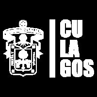 CULAGOS Ediciones