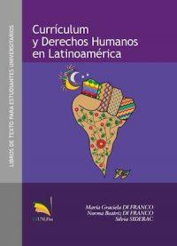 CURRÍCULUM Y DERECHOS HUMANOS EN LATINOAMÉRICA