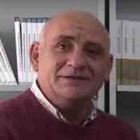 Daniel Corrales