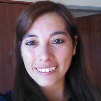 Daniela Escudero