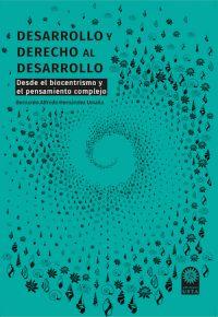 DESARROLLO Y DERECHO AL DESARROLLO