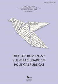 DIREITOS HUMANOS E VULNERABILIDADE EM POLÍTICAS PÚBLICAS