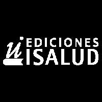Ediciones ISALUD