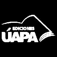 Ediciones UAPA