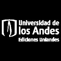 Ediciones Uniandes
