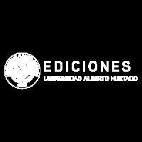 Ediciones Universidad Alberto Hurtado