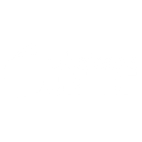 Ediciones UNTDF