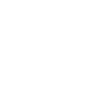 Editorial Bonaventuriana