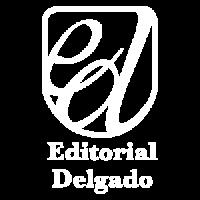 Editorial Delgado