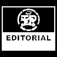 Editorial Tecnológica