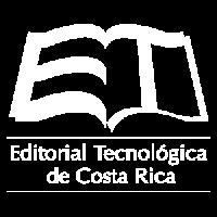 Editorial Tecnológica de Costa Rica
