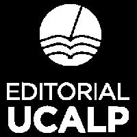Editorial UCALP