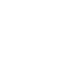 Editorial UNIMAR