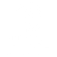 Editorial Universidad de la Serena
