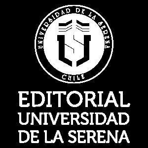 Editorial Universidad de la Serena