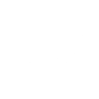 Editorial Universidad Nacional de Quilmes