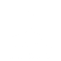 EDUCC
