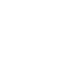 EDULP