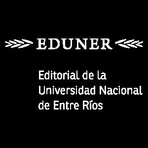 EDUNER