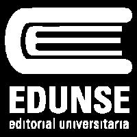 EDUNSE