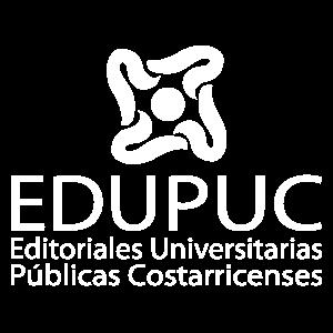 EDUPUC