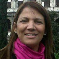Elisa Emma Azar