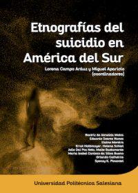 ETNOGRAFÍA DEL SUICIDIO EN AMÉRICA DEL SUR