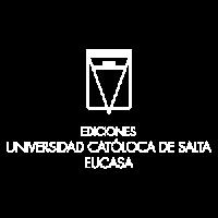 EUCASA
