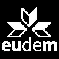 EUDEM