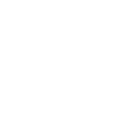 Editorial Universidad Nacional, EUNA