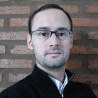 Federico Martocci