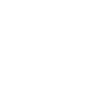 Fondo Editorial ITM