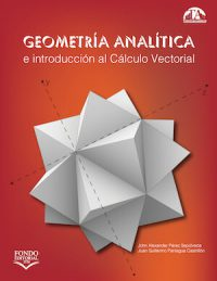 ANALYTICAL GEOMETRY AND INTRODUCTION TO VECTOR CALCULUS